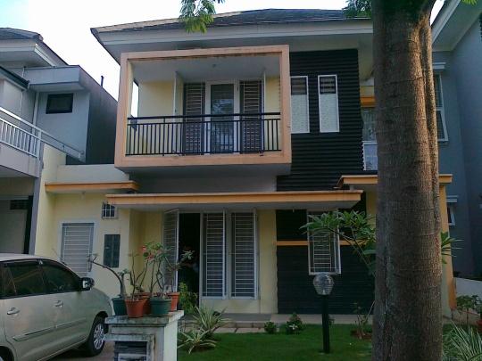 rumah-minimalis-modern-terbaru