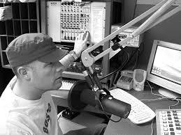 radiobroadcast`