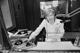 radiobroadcast2